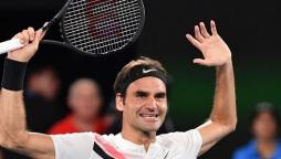 Roger Federer has won his fair share of Grand Slam events
