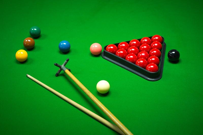 Open snooker handicaps snooker hub.