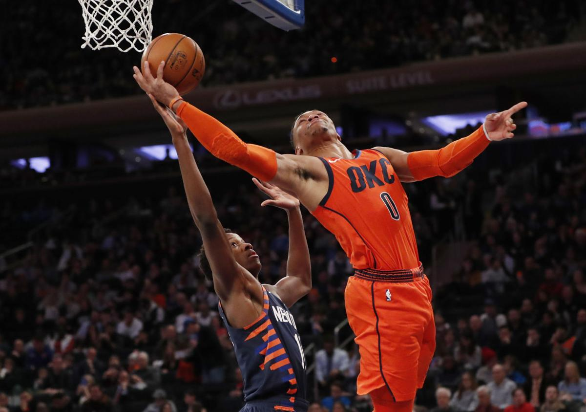 NBA: Bets Of The Week (w/c January 21st 2019) | Basketball Tips