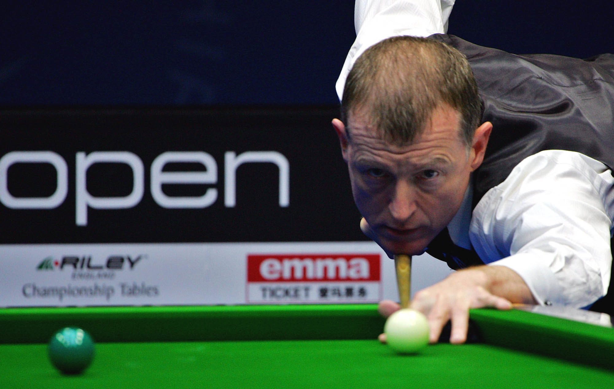 UK Snooker Championship: Most Titles | Snooker Tips & Odds