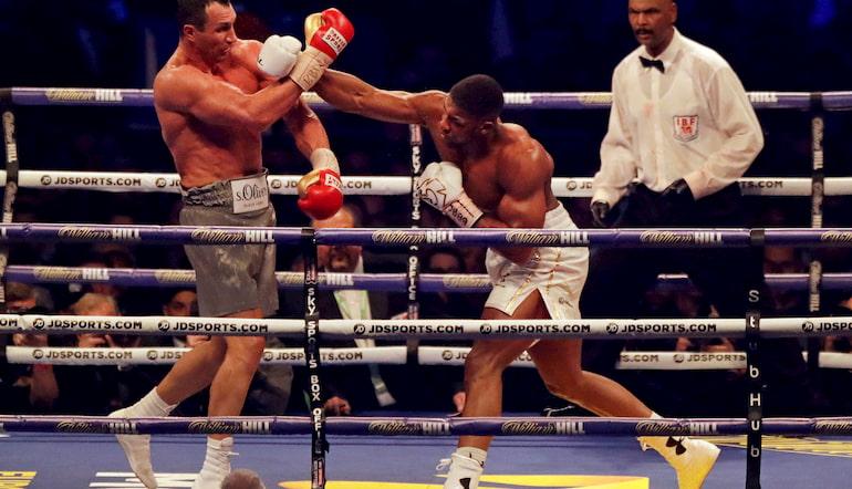 Boxing betting ladbrokes plc parimutuel betting calculation