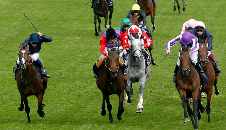investec derby betting calculator