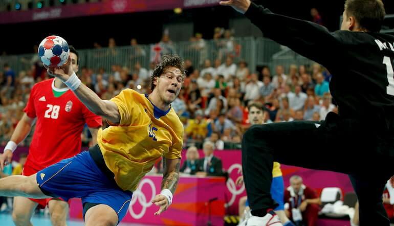 Bettingexpert handball european trainer bet on soldier