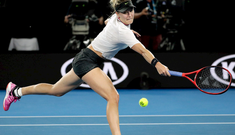 tennis betting tips result fixture