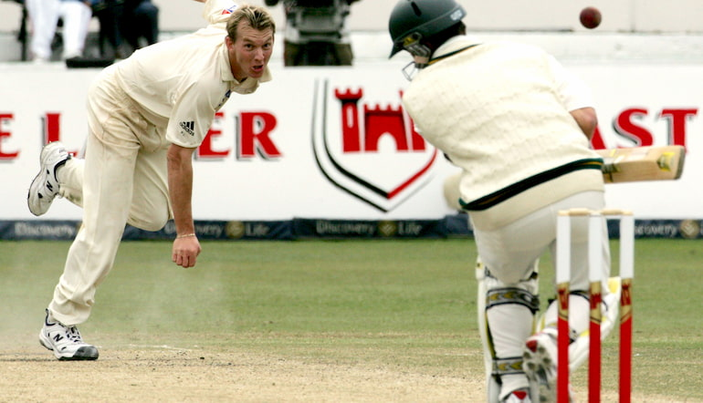 Ashes Cricket Betting Tips Free