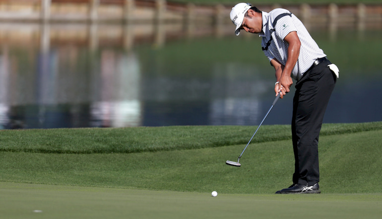 Golf Betting Tips - PGA Championship