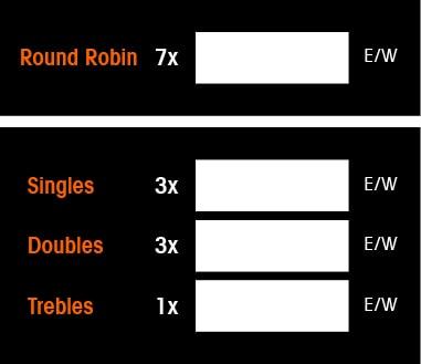 Sport spread betting calculator round robin wawrinka vs federer betting expert foot