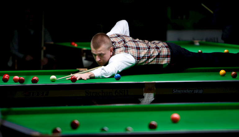 Snooker live betting tips sportpesa betting formats for resume