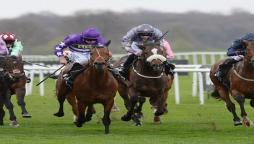 Emma Spencer: Grand National meeting day one preview