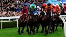 Emma's Grand National Festival day two preview