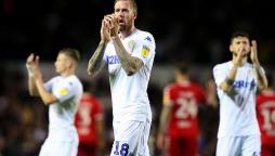 Championship  Leeds United Top Midweek Accumulator 6ced4273f