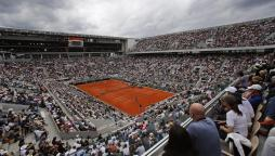French Open 2020: Betting Guide