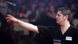 Gary Anderson Best Darts Matches Ever