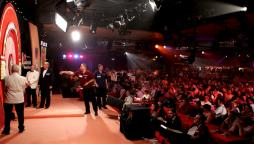 Premier League Darts Betting