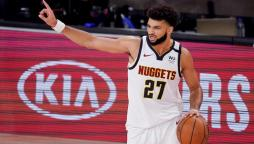Betting expert basketball tips from michael nfl vegas betting line