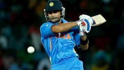 Virat Kohli Net Worth Best Cricket Player