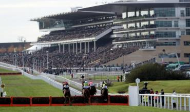 Cheltenham International Meeting