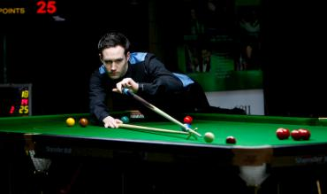 Snooker Betting Tips 2020
