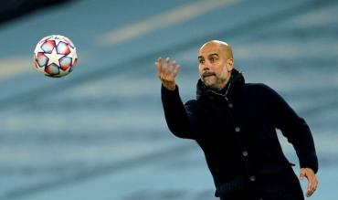 Pep Guardiola Highest Paid Football Manager