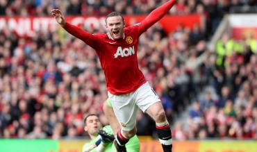 How much is Wayne Rooney net worth?