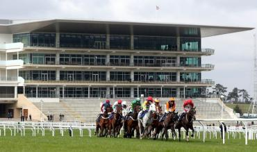 Cheltenham Festival Ante Post Tips 2022