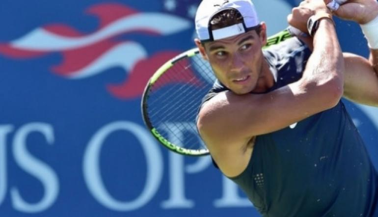Us Open 2017 Daily Betting Tips Live Odds 888sport