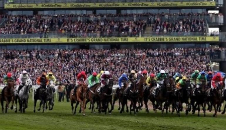 Ante Post: A Look At The 2018 Grand National