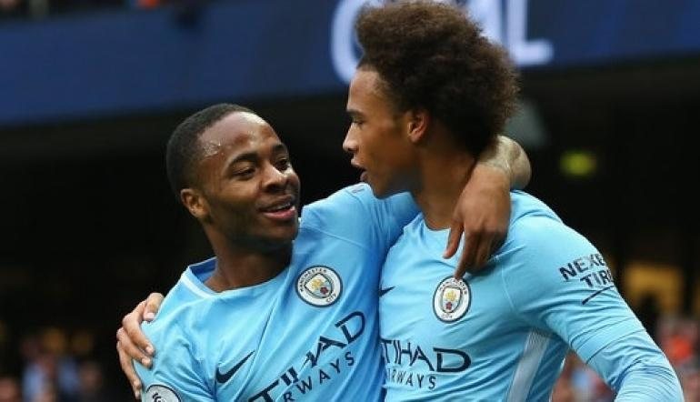 Premier League: Super Sunday Double Header | Betting Tips