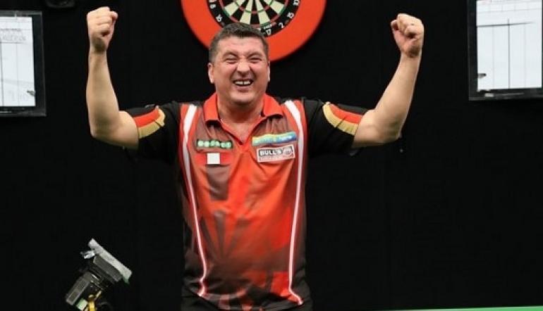 2018 Premier League Darts Week Four Best Bets Betting Tips Odds