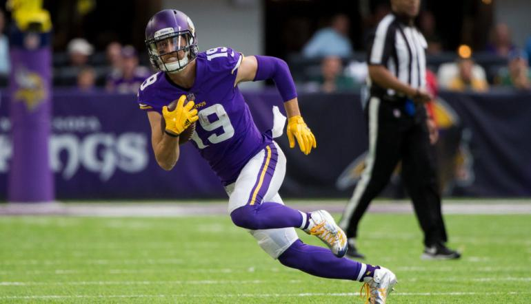 NFL: Week Seven Accumulator | Betting Tips & Odds
