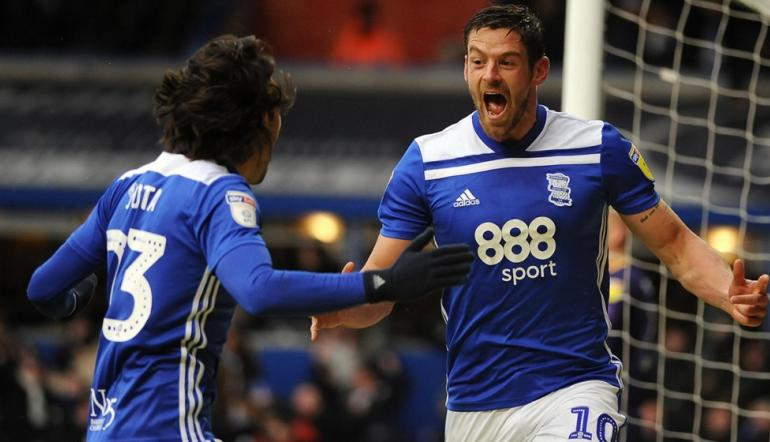Millwall vs Birmingham City: Betting Preview | Tips & Odds