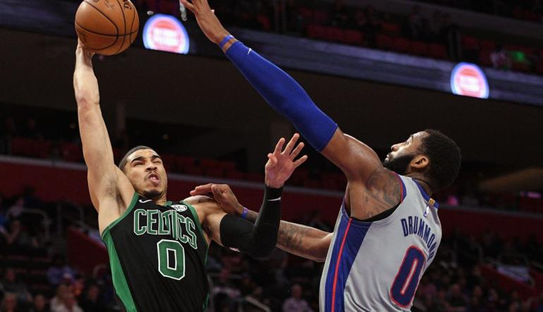 NBA: Best Bets of the Week (w/c December 17th) | Betting Tips