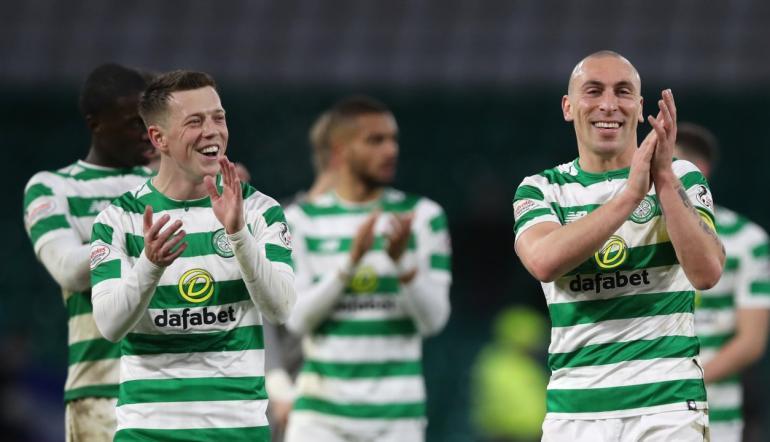 European Football: Sunday 17th February 2019 | Betting Tips