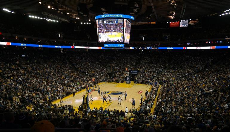 NBA Draft 2019: Betting Tips & Odds | Basketball Preview