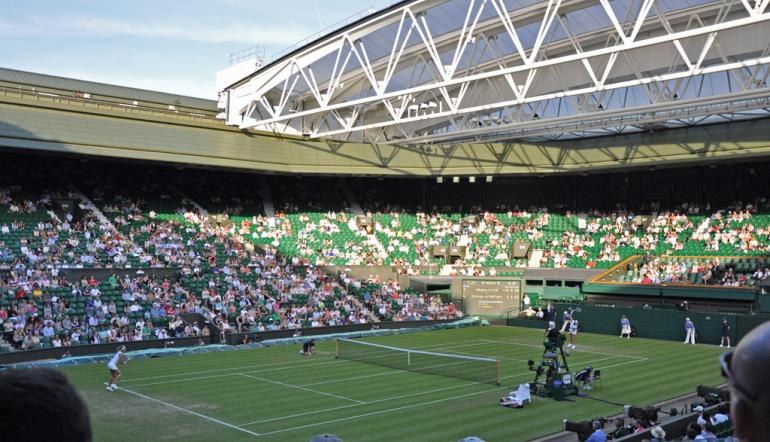 Wimbledon 2019: News, Betting Odds & Predictions | Tennis Tips
