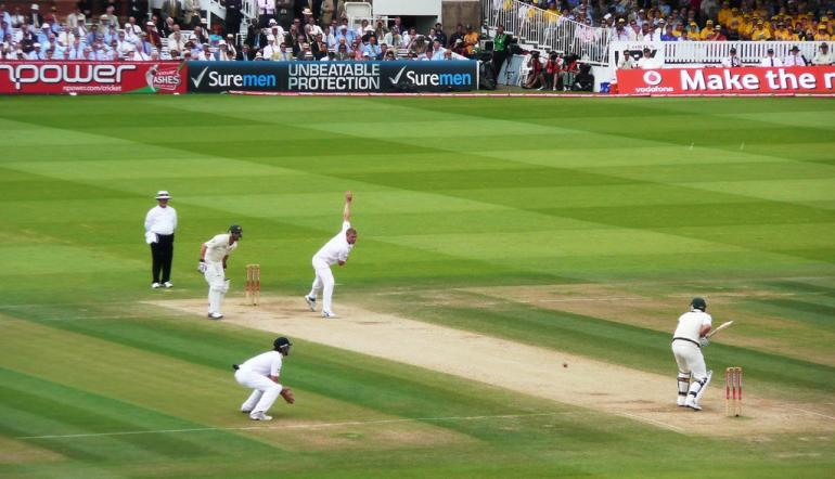The Ashes England S Greatest Moments Cricket Tips Odds