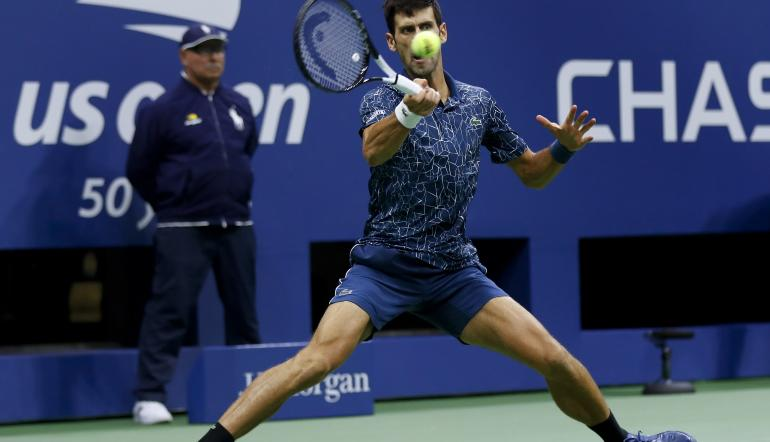 US Open 2019: News, Betting Odds & Predictions | Tennis Tips