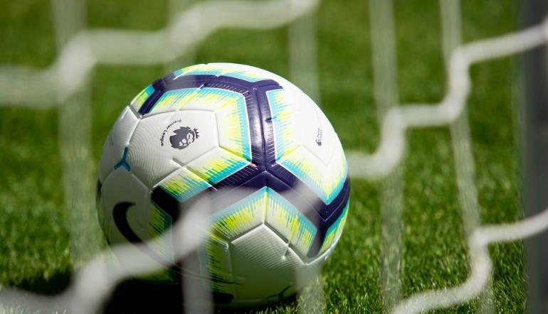 Premier League: Week Two Betting Tips   Football Odds & News