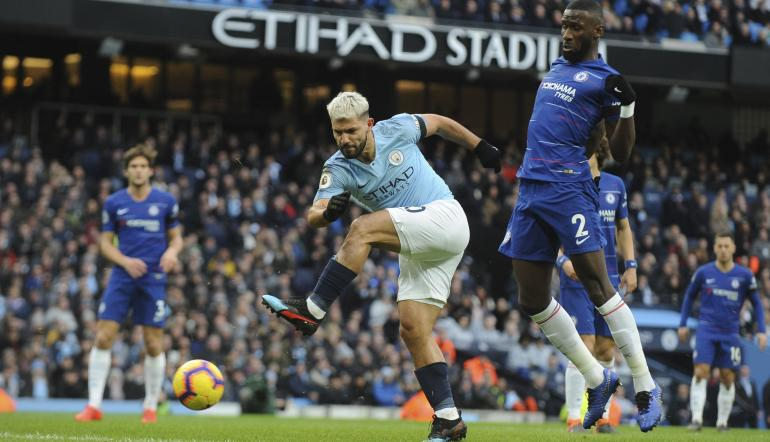 Betting preview man city vs chelsea setting up a computer to mine bitcoins free