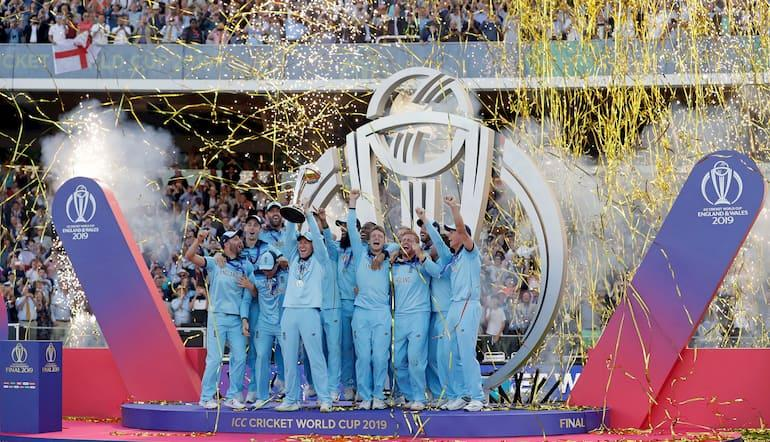 Indian cricket fans betting calculator monkey betting terms dime