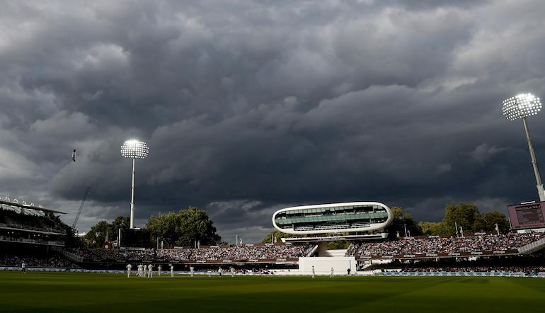 Is Lord's The Best Cricket Ground In The World?