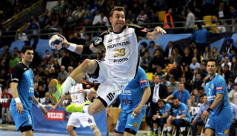 Best Handball Betting Tips