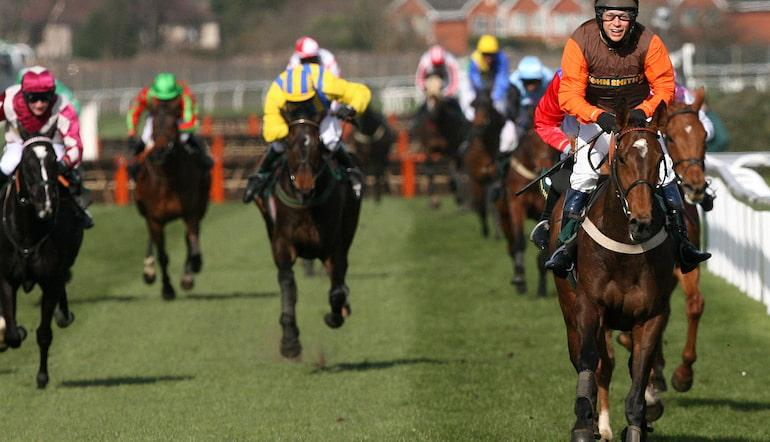 Betting tips cheltenham day 3 sports betting lines explanation of lost