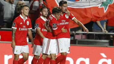 Benfica Football
